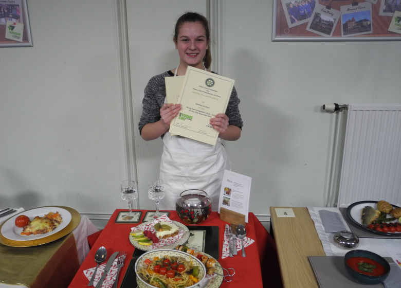 young-chef-2016-3
